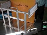 K-911-1 プリント基板 基板ラック ソルダーレジスト 誠和ケミカル株式会社