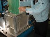 K-920 プリント基板 基板ラック ソルダーレジスト 誠和ケミカル株式会社