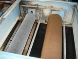 表面研磨 プリント基板 基板ラック ソルダーレジスト 誠和ケミカル株式会社