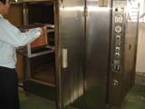 乾燥 プリント基板 基板ラック ソルダーレジスト 誠和ケミカル株式会社